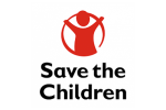 Save The Childern